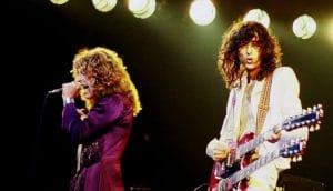 Rock Clássico: tudo que você precisa saber sobre o gênero