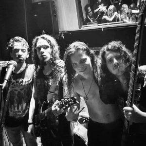 7 bandas underground do Metal Nacional que você precisa conhecer